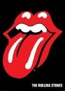 Rolling Stones - lips