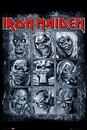Iron Maiden - Eddies