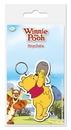 Winnie the Pooh - Pooh