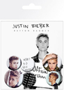 Justin Bieber - Mix 3