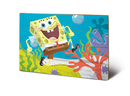 SpongeBob - Sea Stroll