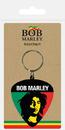 Bob Marley - Colours