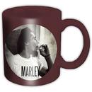 Bob Marley – Circle