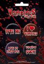 VAMPIRE GB Pack