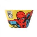 Skleda Marvel - Spider-Man